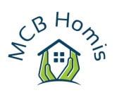MCB Homis